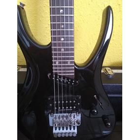 Guitarra Tagima T-zero Com Seymor Duncan Na Ponte E Braço