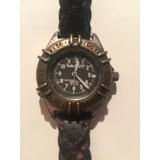 Reloj Timberland Dama Usado