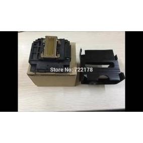 Cabezal Epson Original L200/ L210 /tx130 /xp 201/ L355/ L555