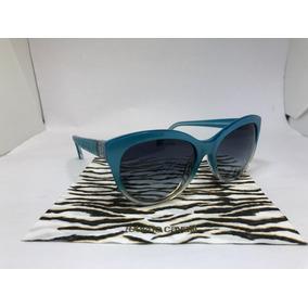 475a4d9523c68 óculos Feminino Cavalli - Óculos De Sol no Mercado Livre Brasil