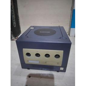 Nintendo Game Cube Console