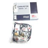 Toyota Kit Reparacion Carburador Corolla 1.6 88-