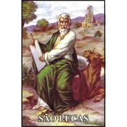 Milheiro São Lucas - Oração Promessa 1000 Un