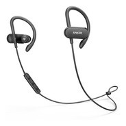 Auriculares - Anker Soundbuds Curve 18hs Bluetooth 5.0 Ipx7