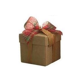 Cajas regalo en mercado libre m xico for Cajas de carton puebla