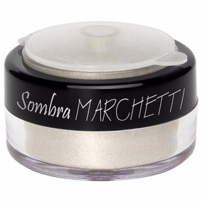 Sombra Pó 02 Marchetti 2,5 G