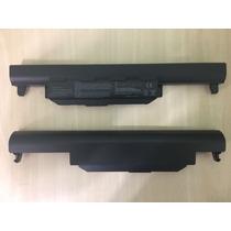 Bateria Para Asus U57 X45 X55 X75 A32-k55 A41-k55