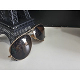 Oculos Bulget Ray Ban no Mercado Livre Brasil 2c68718783