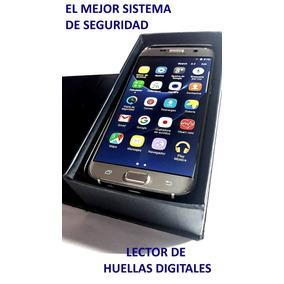 Samsung Galaxy S7 Edge Accesorios Originaes Liberado