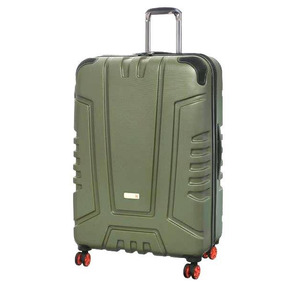 Maleta 29 It Luggage Cherokee 16-2054-08-29