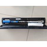 Urrea Torquímetro Digital 1/2 25-250 Ft-lb Mod 6330 Remato