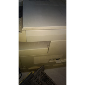 Xerox Workcentre 5020_b