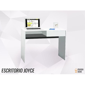 Escritorio Mesa Computacion Platinum 9038 Pc