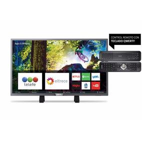 Philips Led Smart Tv 32 Mod. 32phg5301/77