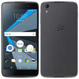 Blackberry Dtek50 4g 16gb Cam13mpx Ram 3gb Octacore Android