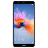 Huawei Honor 7x /32 Gb /3 Gb Ram /16+2 Mp /2.36ghz / Huellas