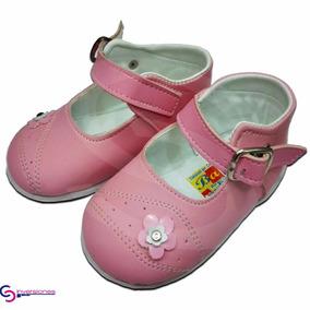 Zapatos Para Niñas Y Niños Ropa De Bebe