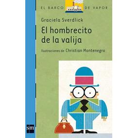 Hombrecito De La Valija
