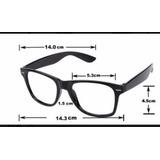 Oculos De Nerd Ray Ban no Mercado Livre Brasil 668884825e