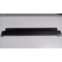 Régua Com Botão Power Original Notebook Acer Aspire 4540