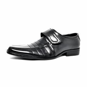 Zapatos Formal Elegantes Hombre San Marino + Envío Gratis