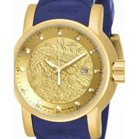 ede5f9e1675 Relogio G Shock Segunda Linha Invicta - Relógios De Pulso no Mercado ...