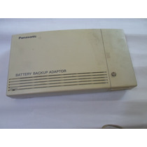 Bateria De Respaldo Para Conmutador Panasonic