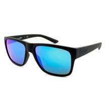Óculos De Sol Arnette Reserve Espelhado An4226