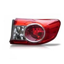 Lanterna Toyota Corolla Importada Ano 2012 2013 2014 Nova Le