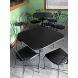Mesas Y Sillas / Comedores Tasca Restaurant