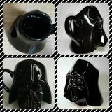 Taza Darth Vader Star Wars (2x40 Soles) + Bolsa De Regalo
