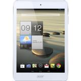 Acer Iconia A1-830-1633 7.9-pulgadas Tablet (la Plata)