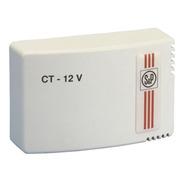 Transformador Para Extractores De Baño Ct-12/14 R Con Timer