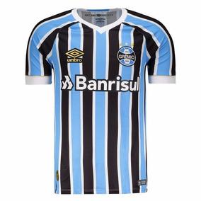 Camiseta #futorcedor# Do Grêmio - Personalizado