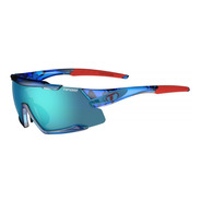 Lentes Tifosi Aethon Outdoor Intercambiables Bici Running