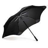 Sombrilla Blunt Xl_2 Paraguas Con Cobertura Adicional