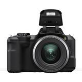 Camara Digital Fujifilm Finepix S8600 Nueva, Sellada