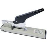 Corchetera Engrapadora Semi Industrial 80302 / Fernapet