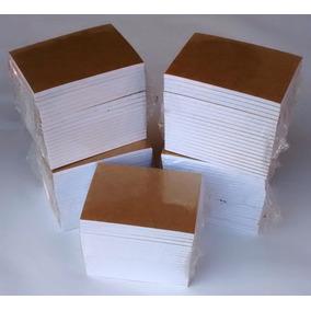 150 Blocos / Bloquinhos De Rascunho 10x15cm 15x10 C/ 50 Fls
