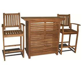 Butacas altas hogar muebles y jard n en mercado libre - Butacas altas ...