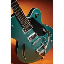 Guitarra Gretsch Electromatic G5620t Made In Korea En Stock