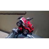 Camioneta 4x4 Imperdible Muy Bonita, Acepto Mercado Pago.!