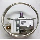 Termostato Robertshaw Para Heladera Patrick Rc-22027-2