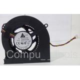 Ventilador Hp Touchsmart 300 N/p: 1323-002s0h2