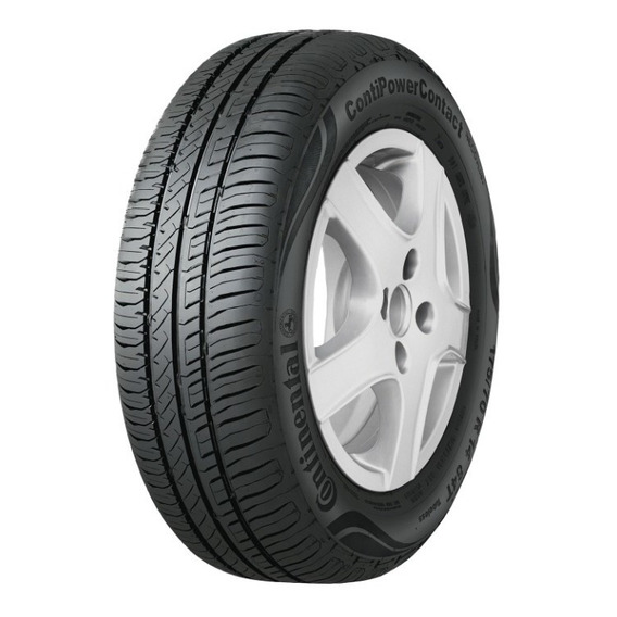 Cubiertas 195/60 R15 88h Continental Conti Power Contact -