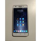 Huawei G620s Muy Bueno Blanco Liberado