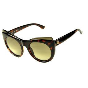 3ea5b64038 Gafas De Sol Gucci Gg3781 S Color Lsdha Gradiente De Hava.