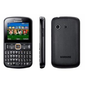 Samsung Galaxy Gt E2220 - Outlet Movistar (g) Gtia