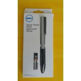 Lapiz Tactil Dell Venue 8 Original Nuevo En Caja Envio Grati