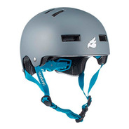 Casco Bluegrass Super Bold - Bmx - Urbano